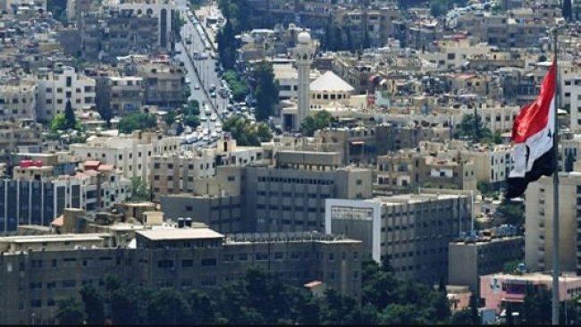 Şam: Erdoğan'ın Suriye projesi çöküyor