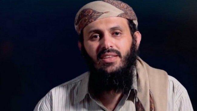 ABD: El Kaide lideri öldürüldü