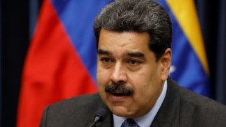 ABD'den Rusya'ya 'Maduro' tehdidi: Cezasız kalmayacak!