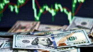 Dolar, son 8 ayın en yüksek seviyesini gördü