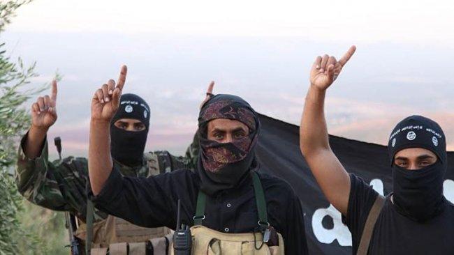 60 ülkenin istihbaratı'ndan korkutan uyarı: IŞİD