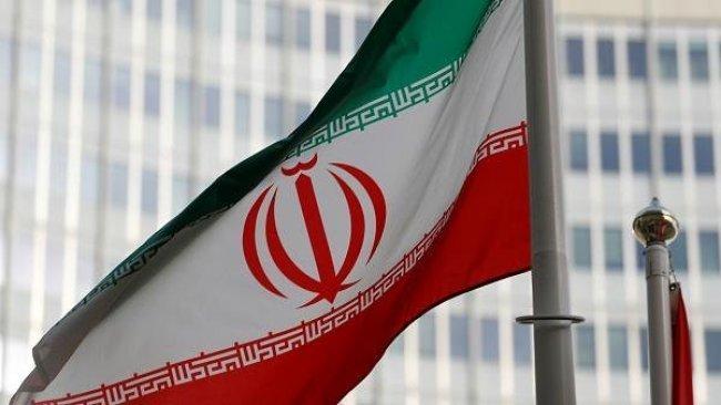 İran: Türkiye ile Suriye arasında arabuluculuk yapmaya hazırız