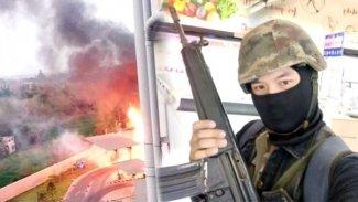 Tayland'da bir asker kalabalığa ateş açtı: 17 ölü
