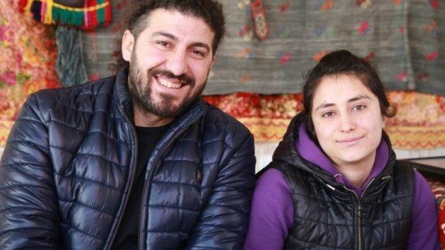 Kürt sanatçılara gözaltı