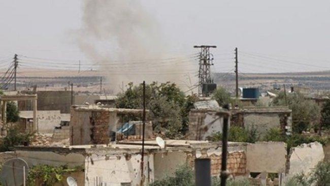 'İdlib'de en olası seçenek yeni bir tampon bölge kurmak olacaktır'