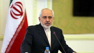 İran'dan Türkiye ve Suriye arasında arabuluculuk teklifi