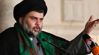 Sadr Hareketi'nden Allavi'ye: Irak'ı cehenneme çeviririz!