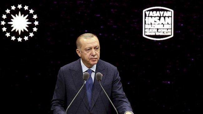 Erdoğan'dan İdlib mesajı: Bedelini çok ağır ödeyecekler!
