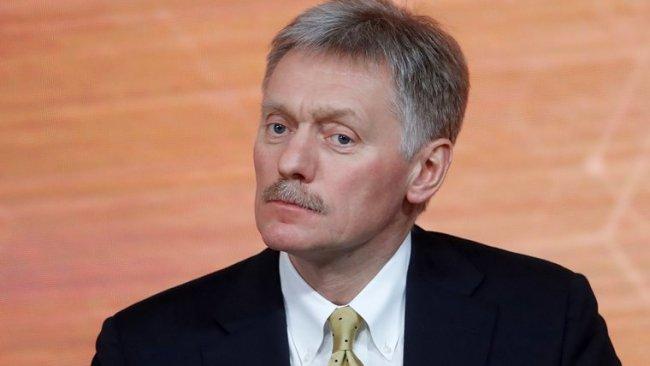 Peskov: Türkiye, Suriye ve Rus güçlere saldırıyor