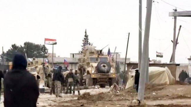 Rusya: İdlib'deki durumun sorumlusu Türkiye!