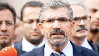 Tahir Elçi cinayetinde üç polis 'şüpheli'