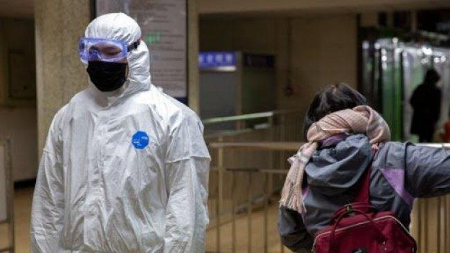 AB ülkesinden Korona virüsü çıkışı: Sınırları kapatırız!