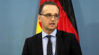Almanya: Rusya – Türkiye mutabakatının tersi yaşanıyor