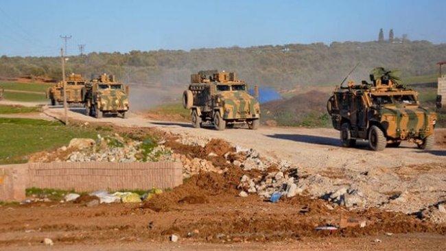 İdlib'de yaşanabilecek muhtemel 4 senaryo