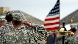 Kerkük'te ABD askeri üssüne saldırı