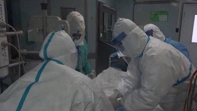 Vietnam'da koronavirüs paniği: 10 bin kişinin yaşadığı bölge karantinaya alındı