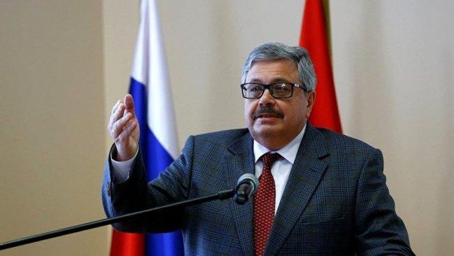 Rusya: Türkiye anlaşmaya uymadı, artık kimse Suriye ordusunu geri çeviremez