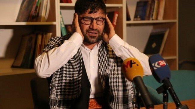 Diyarbakır'da Kürt Edebiyatçılar Derneği açıldı