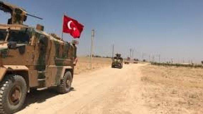 'Putin-Erdoğan'a TSK'nın İdlib'den çıkması için 48 saat süre mi verdi?'