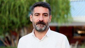 HDP Van milletvekili Murat Sarısaç hakkında soruşturma