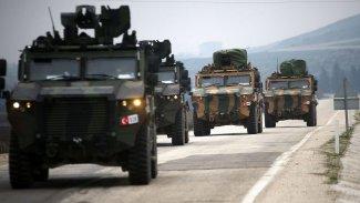 Rusya: İdlib'de gerilimin daha da tırmanması riski var