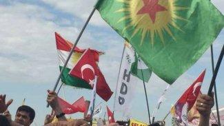 Sinan Çiftyürek: Türkiyeleşme, Kürt meselesini batı kentlerine taşıdı