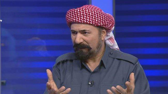 Şıvan Perwer: Kürtler hala bir otonomiye sahip olamadı