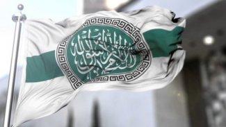 HTŞ'den 'kendini feshedecek' iddialarına ilişkin açıklama