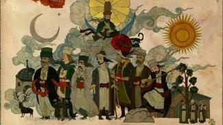 'Kızılbaşlık': Osmanlı İle Safevi Çekişmesinde Çıkan Bir Kavram