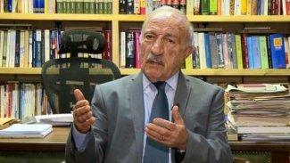 Mahmud Osman: Kürtleri esas almayan hiçbir hükümet başarılı olamaz