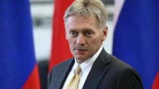 Rusya: Suriye Ordusu'na destek vermeyi sürdüreceğiz