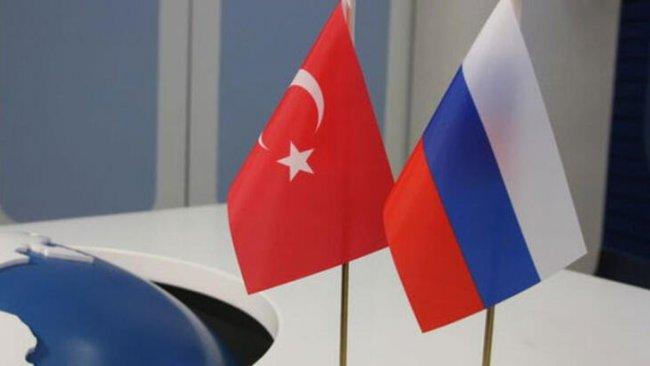 Rusya'da İdlib toplantısı: Erdoğan'ın Şam'a uyarısı hatırlatılacak