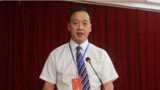 Koronavirüsle mücadelenin kilit ismi olan Dr. Zhimming, öldü