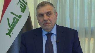 Kürdistan Bölgesi'nden Allavi'ye anayasaya bağlılık çağrısı