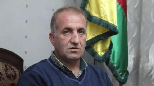 Özerk Yönetim: Moskova'nın da Şam'ın da net bir çözüm projesi yok