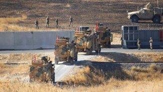 Arap basını: Türkiye, Suriye'de Rusya ile rekabet edemiyor