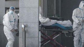 İran'da Koronavirüs nedeniyle 2 kişi yaşamını yitirdi