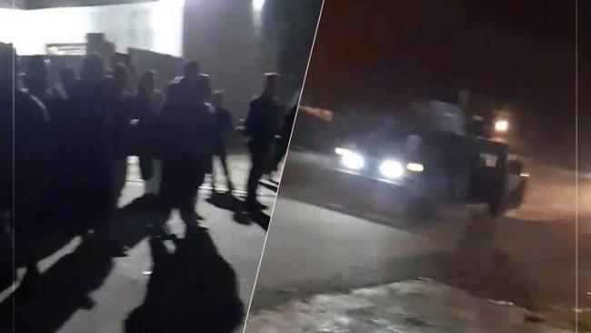 IŞİD, Kerkük'te saldırdı: 4 ölü, 3 yaralı