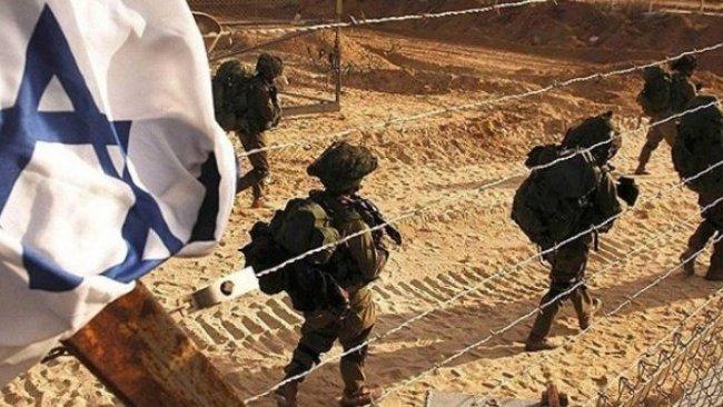 İsrail, İran'a karşı özel birim hazırlığında: 5 yıllık çalışma planı paylaşıldı