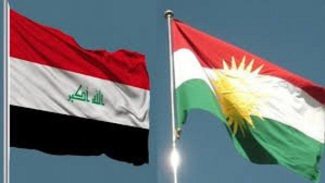 Kürdistan Heyeti: Şii ve Sünni taraflara şartlarımızı sunduk