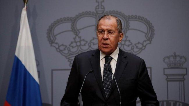 Rusya: Türkiye ile hiçbir anlaşmaya varılmadı