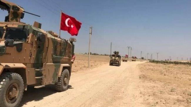 Türkiye: İdlib'de tehdit teşkil eden tüm hedefleri vuracağız!