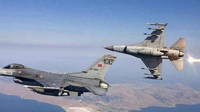 Türkiye'den Rusya ile gerilimi arttıracak hamle