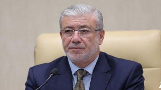 Beşir Hedad: Irak güçleri Kürdistani bölgeleri koruyamaz