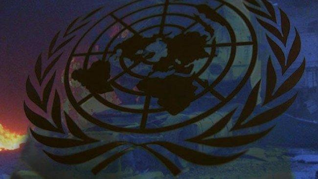 BM'den Rusya ve Türkiye'ye çağrı