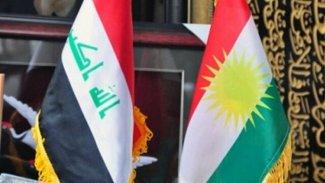 Erbil-Bağdat müzakereleri sonuçsuz kaldı: 'Allavi, Kürdistan'ın siyasi iradesine saygı göstermiyor'