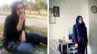 Erzurum'da 11 gündür kayıp olan genç kızdan acı haber