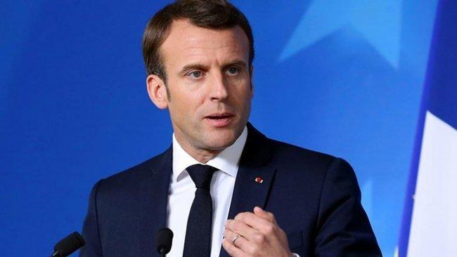 Fransa'da Diyanet'e bağlı banka hesapları kapatıldı