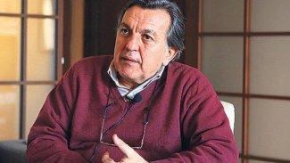 KONDA Genel Müdürü Ağırdır: Muhalefet de devletleştirilmeye çalışılıyor