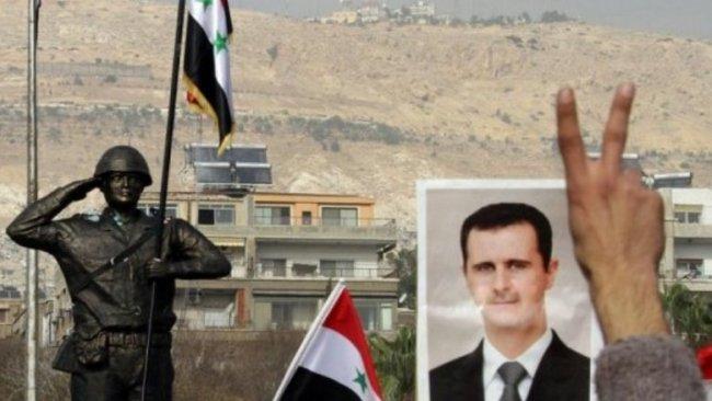 Kürtlerle Şam arasındaki müzakerelerin başarısı neye bağlı?